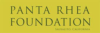 funders-punta-rhea2