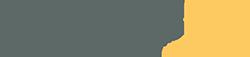 kartemquin-logo-footer